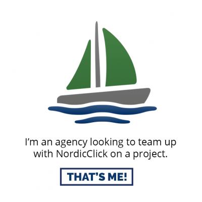 Agency-NordicClick