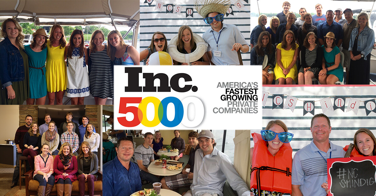 NordicClick-Team-Collage-Inc-5000-2015
