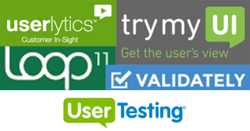 User-Testing-Tool-Recommendations