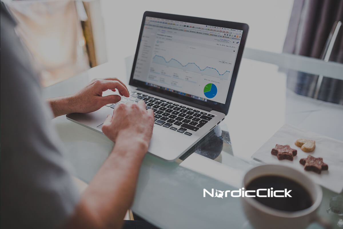 Webinar NordicClick and StoryTeller How To Maximize Your PPC Campaigns for Lead Gen