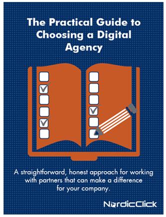 practical-guide-choosing-digital-agency