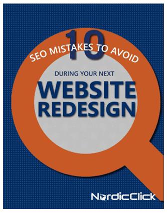 seo-website-redesign-ebook