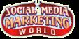 social-media-marketing-world