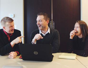 NordicClick-Team-Collaboration