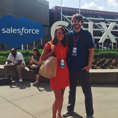 salesforce-connections-2016