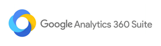 NordicClick Blog Post - Google Data Studio - GDS Logo