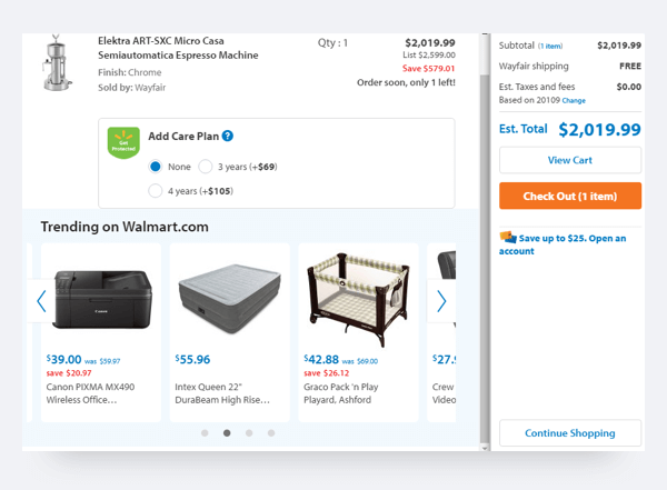 scarcity-in-ecommerce