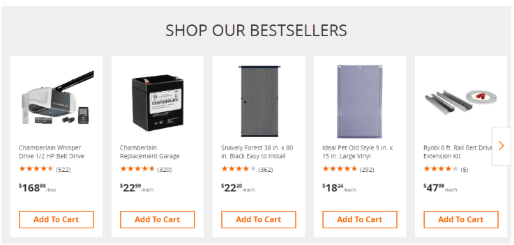 best-sellers-product-category