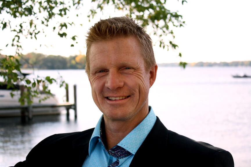 Jeff Nordeen - NordicClick Interactive