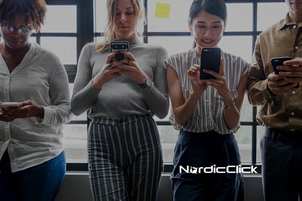 Better Understanding Consumer Intent: Google Ads Updates of 2018 [Part 3]