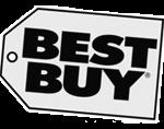 Best Buy logo
