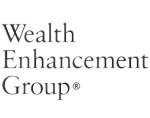 Wealth Enhancement Group logo
