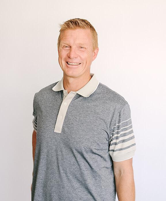Jeff Nordeen