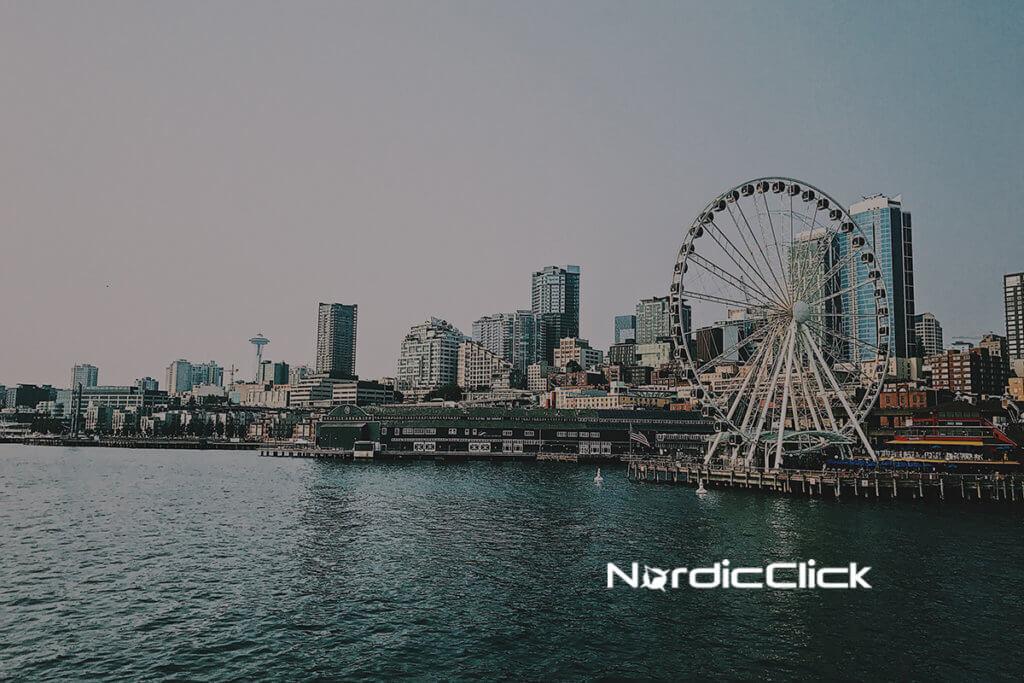 Mozcon-2019-Takeaways-NordicClick