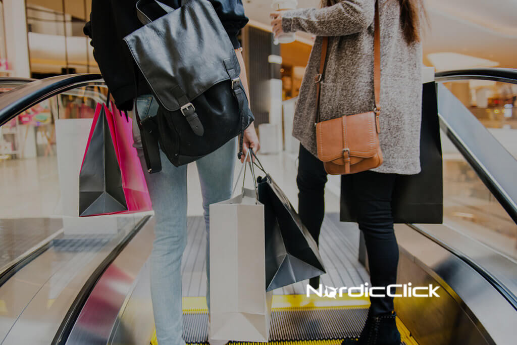 Driving-Traffic-Boosting-Sales-Google-Shopping-NordicClick-Blog