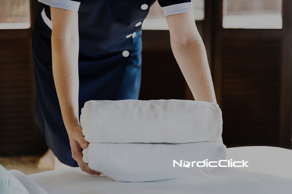 How-to-Use-Google-Hotel-Ads-to-Get-More-Customers-NordicClick-Blog