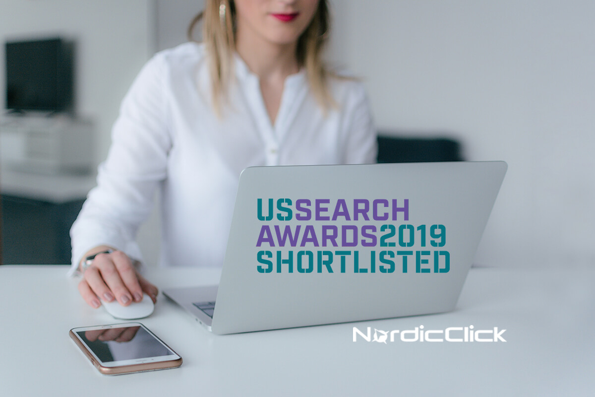 NordicClick-US-Search-Awards-2019-Shortlisted