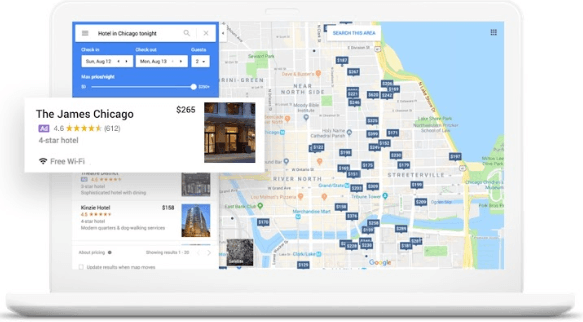Hotel-Ads-Desktop